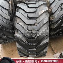 供应平地机轮胎15.5/60-18 15.5/60/18两头忙轮胎真空无内胎