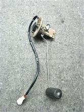 北京旗铃BAW2T油箱浮子/油量表传感器/123123