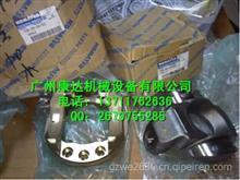 小松PC400-6发动机,摇摆+支架/发电机/起动机/增压器/喷油器/PC400-6