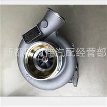 厂家直销原厂湖南江雁J80A1 HG1524115003 潍柴WD415涡轮增压器