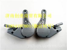 福田时代驭菱V1 VQ1 V5新式座椅调节器