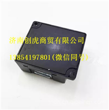 解放J6车速信号控制器/3802030-53A