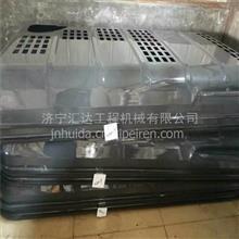 小松配件PC360-7发动机盖总成/PC300-7