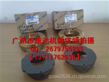 小松PC200-6发动机摇摆及支架/大修件/起动机/发电机/喷油器/PC200-6