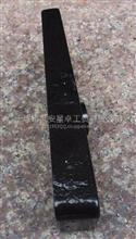 大量供应东风多利卡D9后钢板斜垫板/2902110-C39112