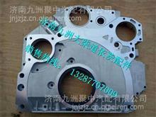 1002050-D003大柴道依茨发动机齿轮室盖板/1002050-D003