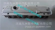 一汽解放道依茨大柴发动机配件气门罩盖总成/1003045-30D