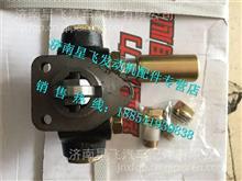 612600080343潍柴WD615发动机输油泵612600080343/612600080343