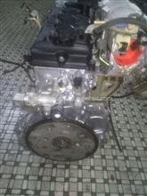2006日产奇骏2.5发动机总成/日产奇骏QR25发动机