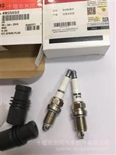 供应东风康明斯发动机配件6CT8.3天然气火花塞/2881797  4955850