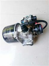 东风多利卡凯普特福瑞卡干燥器总成干燥罐原厂/干燥器