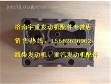 潍柴EVB汽缸盖总成61260040282/61260040282