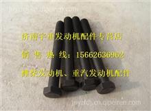 潍柴EVB摇臂座螺栓 90011350067/90011350067