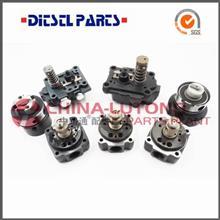 柴油机VE泵泵头146403-0057 Head rotor燃油喷射系统泵头/146403-0057