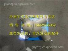 潍柴WD615-28节温器 615G00060016/615G00060016