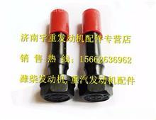 潍柴WD615发动机连杆螺栓81500030023/81500030023