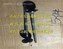 潍柴WD615发动机排气门6156005000/6156005000
