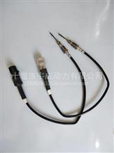 【4954574】适用于东风康明斯 ISLE发动机 温度传感器/4954574 东风天龙 温度传感器