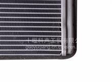 热销东风天龙暖风芯子总成 康明斯暖风水箱芯子总成/8101020-C0100