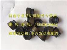 潍柴发动机WD615原厂气门油封61260040114/61260040114