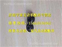 潍柴发动机配件STR气门弹簧上座81500050022/81500050022
