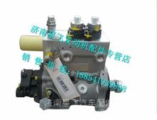 612600080674潍柴WP10电喷发动机供油泵612600080674/612600080674