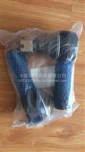 JAC江淮格尔发横拉杆接头总成原厂正品 格尔发驾驶室价格 /56880-Y3070格尔发事故车驾驶室
