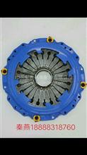 离合器压盘拉式大孔430/1418816100002
