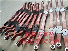 JAC江淮格尔发前桥原厂厂家配件/55500-Y3070