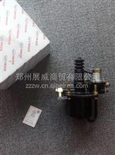 海格宇通金龙申龙离合器分泵/原厂正品