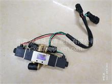 门泵电磁阀/6108-01197
