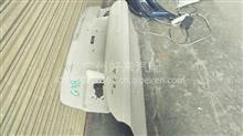 宝马5系G38后尾盖原装拆车件