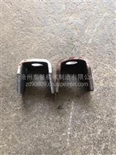 厂家直销吊耳U型卡子 螺栓压板固定支架欢迎来电砍价/2018-44