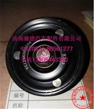 VG1246060004重汽发动机D12平惰轮/VG1246060004