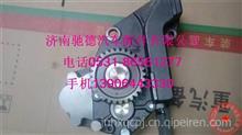 重汽豪沃豪运金王子发动机机油泵总成VG1500070021A原厂装车/VG1500070021A