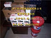K38发动机 康明斯5312124 发动机零件(燃油输油管)/发动机零件(燃油输油管)5312124