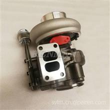 康明斯QSL涡轮增压器现货供应2839192旋挖钻工程机械发动机增压机/2839192