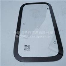 JAC江淮格尔发K6L卧铺玻璃风窗小玻璃分左右/江淮原厂格尔发纯正配件