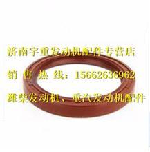 潍柴发动机取力器油封612600170052/612600170052