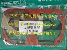 潍柴WP12双缸空压机修理包/612600130047