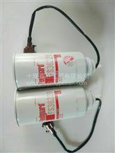 FS36229柴油滤清器/FS36229