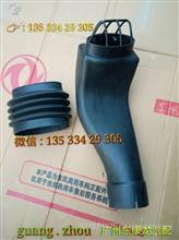 东风天锦进气引气管总成 /1109710-KC500