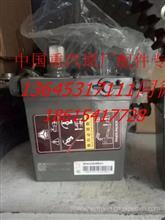 原厂重汽豪沃A7高地板驾驶室电动举升油泵总成 WG9925822002/WG9925822002