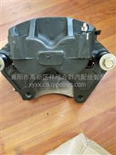 东风锐铃油刹原厂卡钳。13100771936/A104