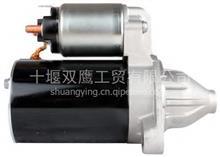现代起亚TM000A27301起动机/TM000A27301