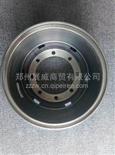 宇通海格金龙申龙金旅客车轮毂制动鼓刹车鼓/原厂配件