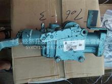 重汽变速箱上盖总成原厂配件批发零售/AZ2201000941