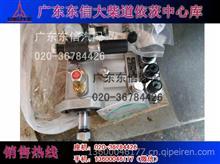 1111010-G062/A大柴道依茨喷油泵总成/1111010-G062/A