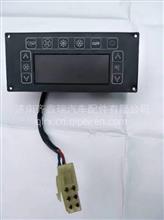 中通客车空调面板  客车空调控制器TBKMR16-0200000/TBKMR16-0200000