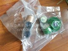东风多利卡AD04元丰卡钳修理包。13100771936/AD04